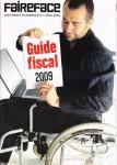 Guide fiscal 2009 recadreé.jpg
