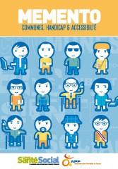 Memento handicap & accessibilite.jpg